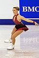 Jenna McCorkell at 2009 Skate Canada.jpg
