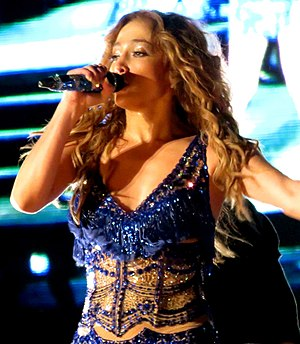 Janet Jackson filmography - Artists such as Jennifer Lopez have been compared with Jackson's film career.
