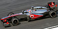Jenson Button 2013 Malaysia FP2 2.jpg