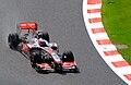 Jenson Button McLaren MP4-25 Belgium`2010 Practice.jpg