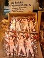 Jeremy Lin cookies.jpg