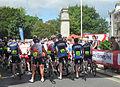 Jersey Town Criterium 2012 14.jpg