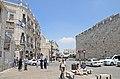 Jerusalem 2012 n085.jpg