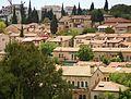Jerusalem dwellings.jpg