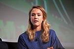 Jessica Alba (7981285402).jpg