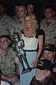 Jessica Simpson with knight.jpg
