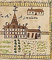 JesuitConventNOLA1730s.jpg