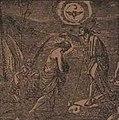 JesusBaptism catacomb.jpg