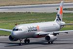 Jetstar Japan, A320-200, JA10JJ (18258812898).jpg