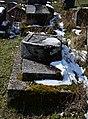 Jevrejsko groblje5.jpg