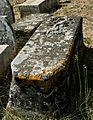 Jewish cemetery Zakynthos 13.jpg
