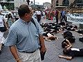 Jewish youth die in15.jpg