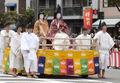 JidaiMatsuri Shizukagozen.jpg