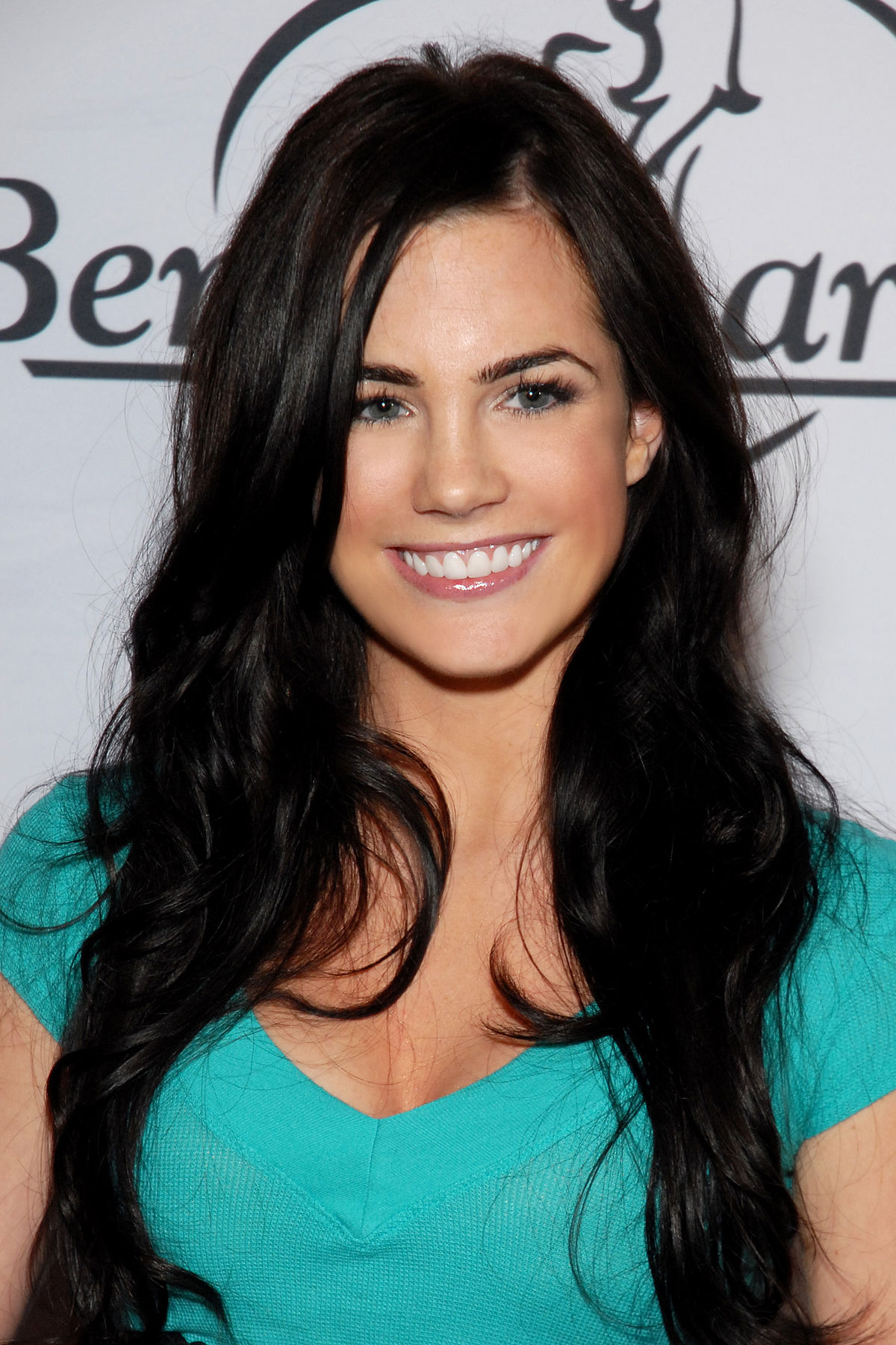 MBTI enneagram type of Jillian Murray
