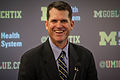 Jim Harbaugh Head Coach University of Michigan.jpg