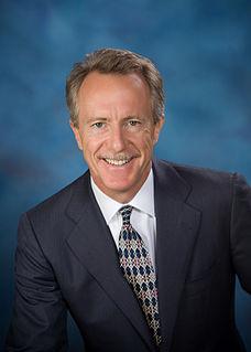 James McIntire (politician) 22nd Treasurer of Washington