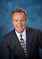 Jim McIntire Portrait.jpg
