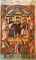 Jimena y Alfonso III..jpg