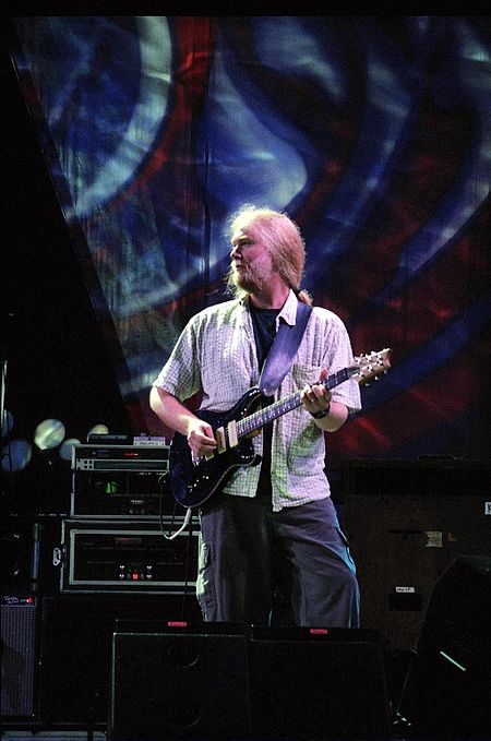 list of the allman brothers band members wikipedia. Black Bedroom Furniture Sets. Home Design Ideas
