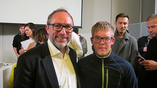 Jimmy Wales in Moscow 2016-09-14 57.jpg