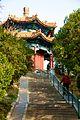 Jingshan Park (6349232203).jpg