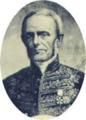 João Batista de Figueiredo Tenreiro Aranha.png
