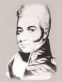 João Paulo Bezerra de Seixas (Colecção Exército Brasileiro).png