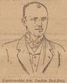 Joachim Beck-Friis (1861-1939), anonymous engraving.png