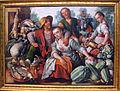 Joachim beucklaer, mercato di campagna, 1566, Q164, 01.JPG