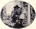 Joaquin Miller 1905.jpg