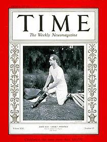 Jock-Whitney-TIME-1933.jpg