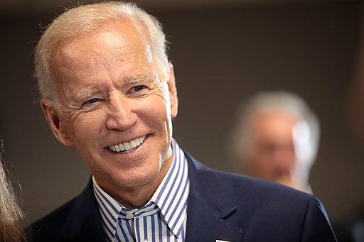 Joe Biden (48548455397)