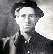 Description de l'image Joe hill002.jpg.