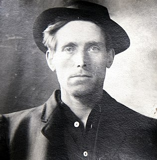 Joe Hill (activist) Swedish-American labor activist, songwriter, and member of the Industrial Workers of the World
