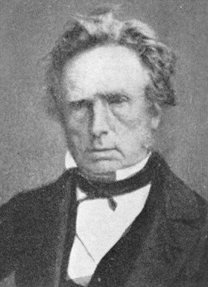 Johan Henrik Rye - Johan Henrik Rye.