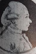 Johan Snack