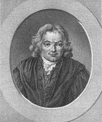 Jean Luzac - Jean Luzac.