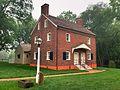 Johanna Hoehns (Hanes) House.jpg