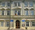 Johannes Honterus School Brasov Building B part 1.JPG