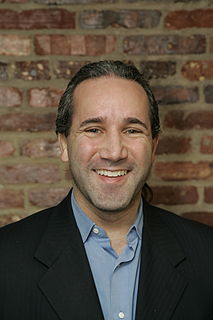 Executive Vice President of the Baltimore Orioles