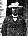 John Chilembwe (cropped).jpg