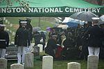 John Glenn Laid To Rest in Arlington National Cemetery (3293985).jpg