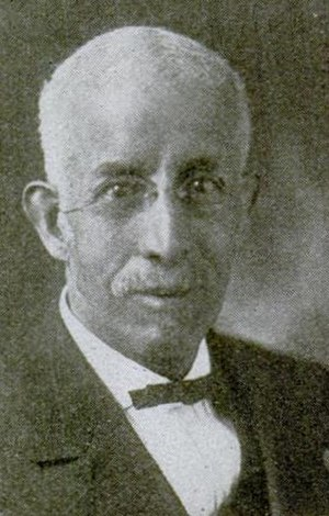 John H. Murphy Sr. - Image: John Henry Murphy
