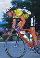 John Lieswyn 1997 Killington 01.jpg