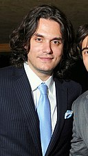 John Mayer in 2011.jpg