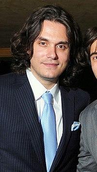 John Mayer in 2011.jpg