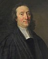 John Montagu, Trinity Coll Cambridge.jpg