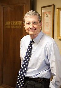John Neely Kennedy - Treasurer of Louisiana.jpg