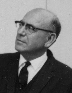 John Rae (politician)
