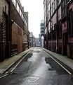 Johnson Street, towards Dale Street (130257458).jpg
